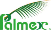palmex logo